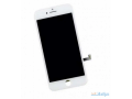 iphone-7-original-screen-small-0