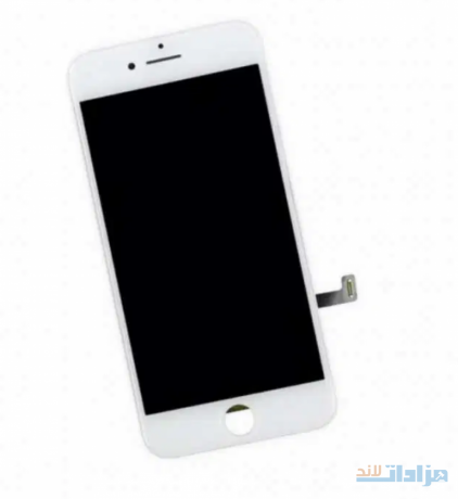 iphone-7-original-screen-big-0