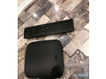 android-tv-small-1