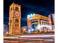 apartment-in-jdeideh-shk-fy-gdyd-small-0