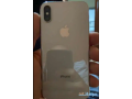 iphone-x-small-1
