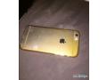 iphone-6-16gb-small-1