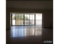 apartment-with-big-terrace-banker-cheque-ref-1075-small-0