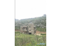 apartment-in-harouf-for-sale-small-2