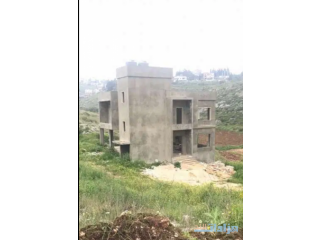 Apartment in Harouf for sale