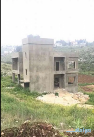 apartment-in-harouf-for-sale-big-0