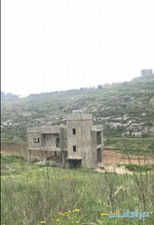 apartment-in-harouf-for-sale-big-1