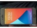 iphone-8-64gb-kteer-ndeef-small-0