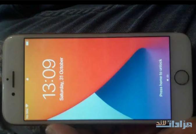 iphone-8-64gb-kteer-ndeef-big-0
