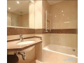furnished-apartment-for-sale-in-down-town-small-3