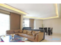 furnished-apartment-for-sale-in-down-town-small-6