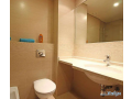 furnished-apartment-for-sale-in-down-town-small-4