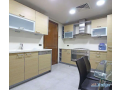 furnished-apartment-for-sale-in-down-town-small-0