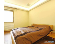 furnished-apartment-for-sale-in-down-town-small-1