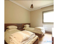 furnished-apartment-for-sale-in-down-town-small-2
