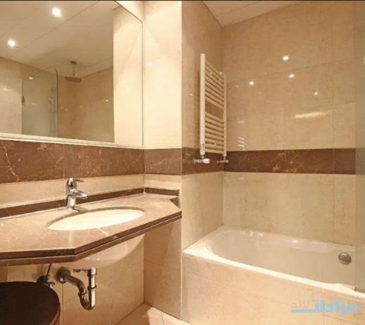 furnished-apartment-for-sale-in-down-town-big-3