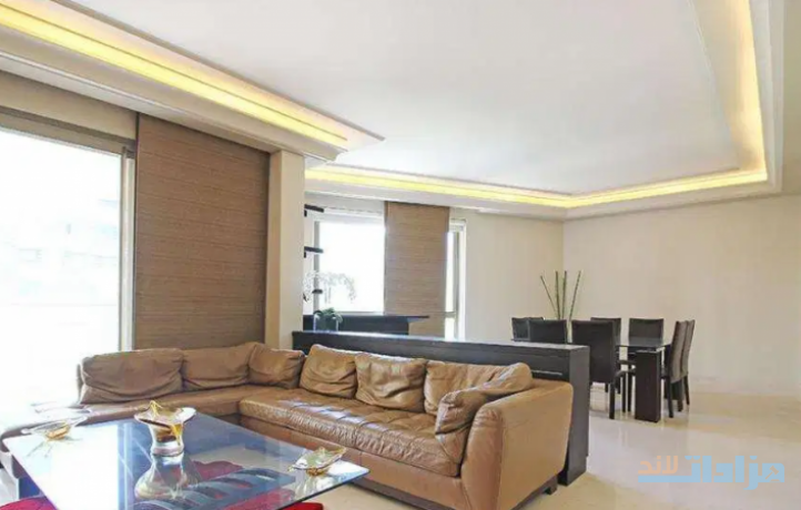 furnished-apartment-for-sale-in-down-town-big-6