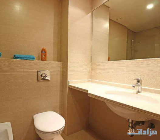 furnished-apartment-for-sale-in-down-town-big-4