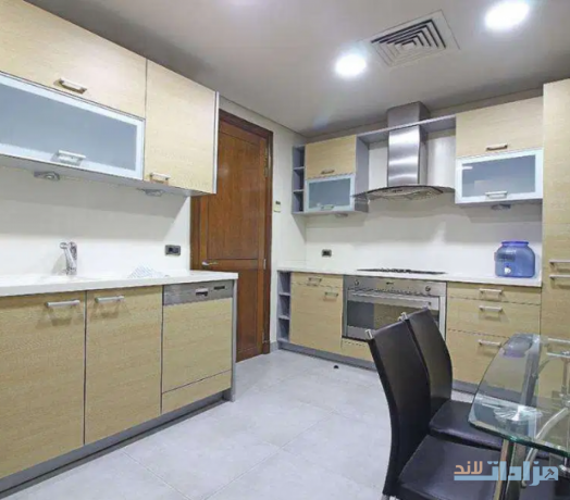 furnished-apartment-for-sale-in-down-town-big-0