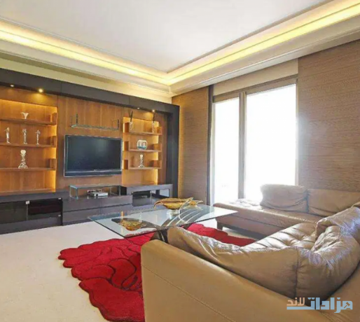 furnished-apartment-for-sale-in-down-town-big-5