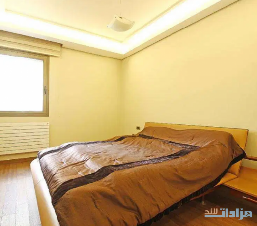 furnished-apartment-for-sale-in-down-town-big-1
