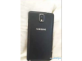 samsung-note-3-small-0
