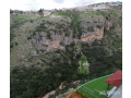a6-apartment-with-60m2-garden-jbeil-hboub-small-0