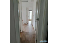 a6-apartment-with-60m2-garden-jbeil-hboub-small-2