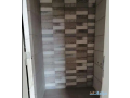 a6-apartment-with-60m2-garden-jbeil-hboub-small-1
