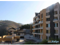a6-apartment-with-60m2-garden-jbeil-hboub-small-5