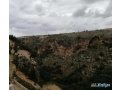 a6-apartment-with-60m2-garden-jbeil-hboub-small-4