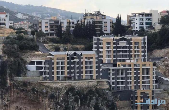 a6-apartment-with-60m2-garden-jbeil-hboub-big-3