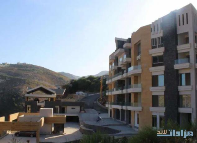 a6-apartment-with-60m2-garden-jbeil-hboub-big-5