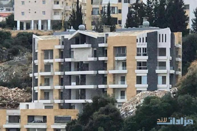 a6-apartment-with-60m2-garden-jbeil-hboub-big-6