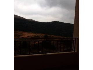 شقق للبيع في برجا الشوف جبل لبنان