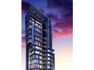 شقة للبيع - بدارو 200 متر