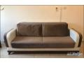 5-seater-sofa-small-1