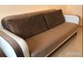 5-seater-sofa-small-0