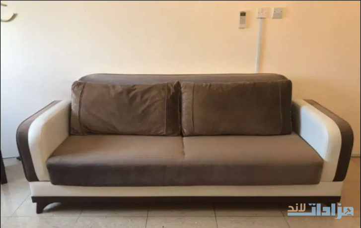 5-seater-sofa-big-1