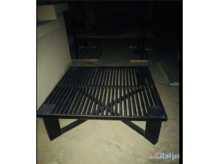 Tea Table Good Condition for sale