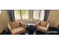 2-single-seat-sofas-small-0