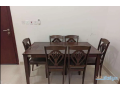 dining-table-for-sell-small-0