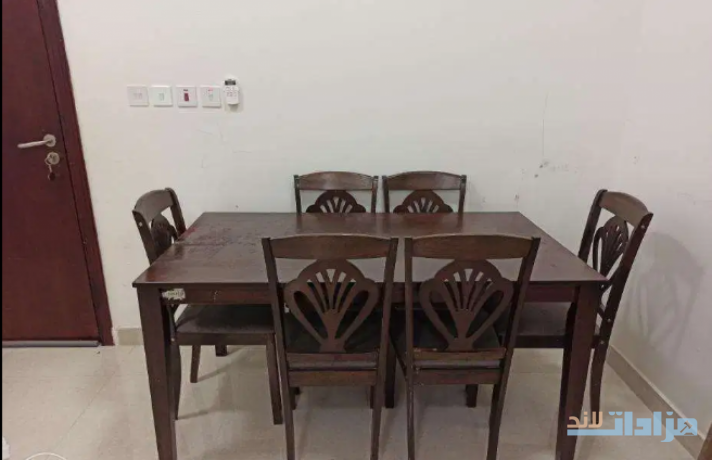 dining-table-for-sell-big-0