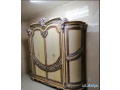 king-size-bedroom-set-for-sale-small-1