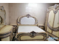 king-size-bedroom-set-for-sale-small-0