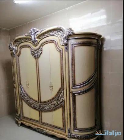 king-size-bedroom-set-for-sale-big-1