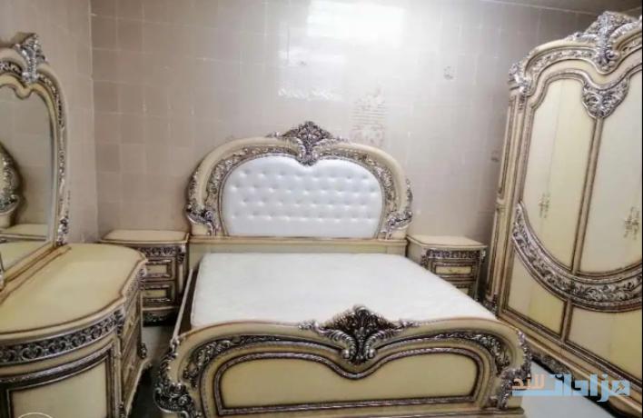 king-size-bedroom-set-for-sale-big-0