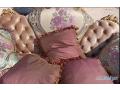sofa-set-small-0