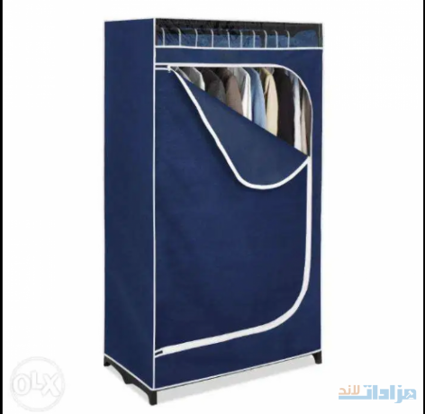 wardrobe-big-1