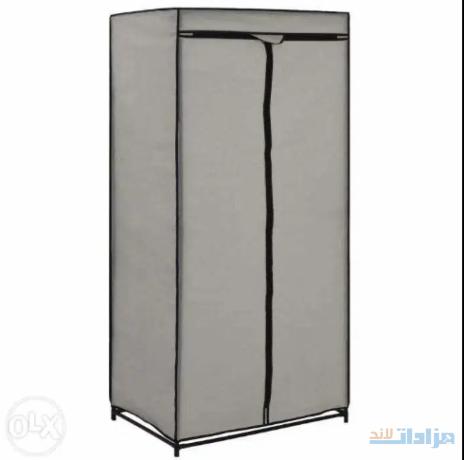 wardrobe-big-0